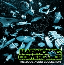 2006_HarmCON_CD_Cover_-_prev.jpg
