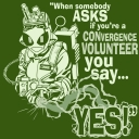 2009_Volunteer_T-shirt_green_prev.jpg