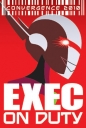 2010_Badge_Exec_Badge_prev~0.jpg