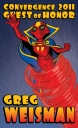 2011_Badge_-_GoH_Greg_Weisman_prev.jpg