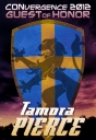 2012_GoH_Badge_-_Tamora_Pierce_600.jpg