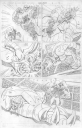 Avg_EMH__4_pg_03_pencils_100.jpg