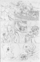 Avg_EMH__4_pg_04_pencils_100.jpg