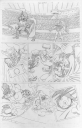 Avg_EMH__4_pg_05_pencils_100.jpg