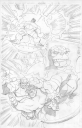 Avg_EMH__4_pg_06_pencils_100.jpg