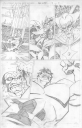 Avg_EMH__4_pg_07_pencils_100.jpg