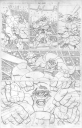 Avg_EMH__4_pg_09_pencils_100.jpg