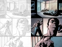 B_R__18_pg20_-_pencils___color.jpg