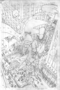 Batman_Ripken_Cover_Pencils_-_prev.jpg
