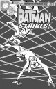 Batman_Strikes_27_Cover_1_prev.jpg