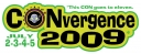 CVG_2009_Logo_color_prev.jpg