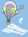 CVG_2009_Souvenir_Book_Cover_prev.jpg