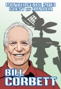 CVG_2013_GoH_Badge_-_Bill_Corbett_prev.jpg