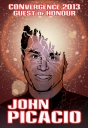 CVG_2013_GoH_Badge_-_John_Picacio_prev.jpg