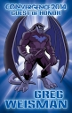 CVG_2014_GoH_Badge_prev_-_Greg_Weisman~0.jpg
