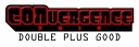 CVG_2015_Logo_for_Web_-_Red_on_White.jpg