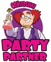 CVG_Party_Partner_logo~1.jpg