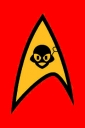 Connie_Starfleet_Emblem_-_prev.jpg