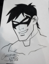DCC_2013_Nightwing_Head.jpg