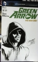 Denver_Comic_Con_2014_Arrow.jpg