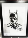 Denver_Comic_Con_2014_Batman_Head_Sketch.jpg