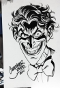 Denver_Comic_Con_2014_Joker_Head.jpg