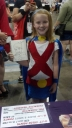 Denver_Comic_Con_2014_Miss_Martian.jpg