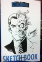 Denver_Comic_Con_2014_Two-Face.jpg