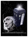 Doctor_Who_-_Hartnell_Color_prev.jpg