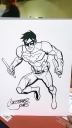 Geek_Kon_2014_Nightwing.jpg