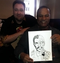 Hal-Con_2013_Two-Face_Billy_Dee_Williams.jpg