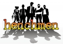 Henchmen_Lineup_logo_color_prev.jpg