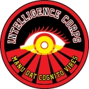 Intelligence_Corps_Patch.jpg