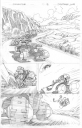 IronMan_pencils_pg13.jpg