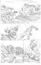 IronMan_pencils_pg14.jpg