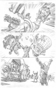 IronMan_pencils_pg15.jpg