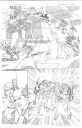 IronMan_pencils_pg_09_prev.jpg