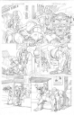IronMan_pencils_pg_10_prev.jpg