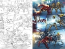 Ironman_DOE_pg_07_-_pencils___color.jpg