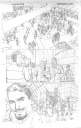 Ironman_pencils_pg_01_prev.jpg