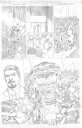 Ironman_pencils_pg_04_prev.jpg