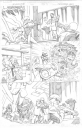 Ironman_pencils_pg_05_prev.jpg