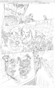 Ironman_pencils_pg_06_prev.jpg