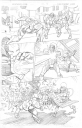 Ironman_pencils_pg_07_prev.jpg