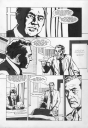 Kolchak_Fever_Pitch_inks_pg07_ebay.jpg