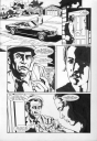 Kolchak_Fever_Pitch_inks_pg13_ebay.jpg