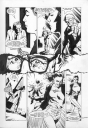 Kolchak_Fever_Pitch_inks_pg_15_ebay.jpg