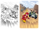 Lego_-_Flash_inks-color.jpg