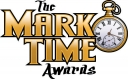Mark_Time_Logo_prev.jpg