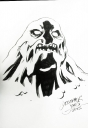 NYCC_2012_Clayface_Head.jpg